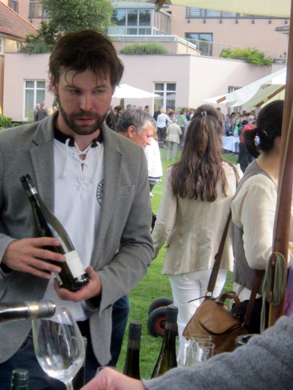 Weingut Schneider u Sohn