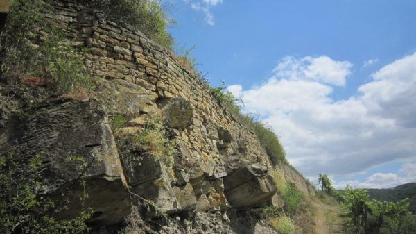 Disibodenberg
