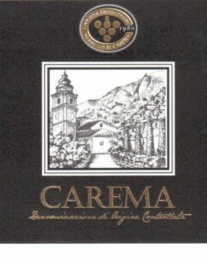 Carema-0