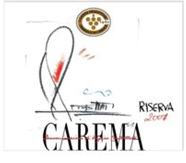 Carema Riserva