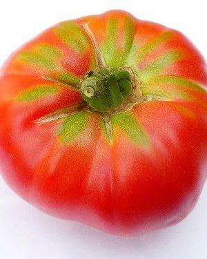 deutsche-tomaten